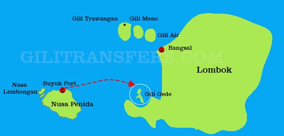 Gilitransfers.com